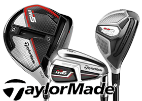 taylormade_m5-m6